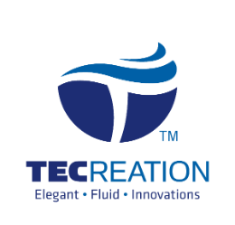 TECreation Logo